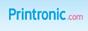 Printronic