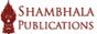 Shambhala Publications Inc.