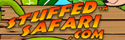 Coupons for Stuffed Safari