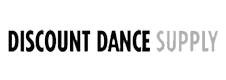 Coupons for Discount Dance Supply