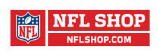 Coupons for NFL Shop