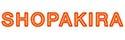 Coupons for ShopAKIRA.com