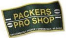 Coupons for Packers