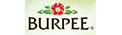 Coupons for Burpee