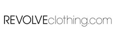 Coupons for Revolve Clothing