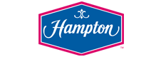 Hampton Inn Coupons