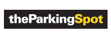 Coupons for Parking Spot