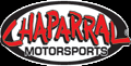 Coupons for Chaparral Motorsports
