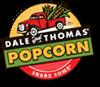 Dale & Thomas Popcorn Coupons