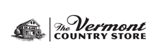 Coupons for Vermont Country Store