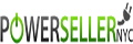 PowersellerNYC Coupons