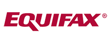 Equifax Coupons