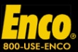 Coupons for Enco