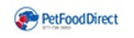 PetFoodDirect.com Coupons