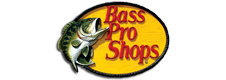 Coupons for Bass Pro Shops